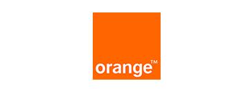 orange-sosh