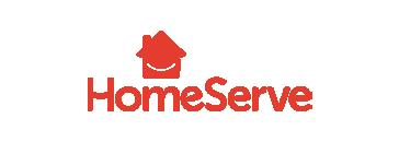 home-serve