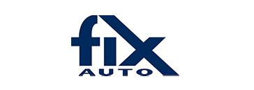 fix-auto