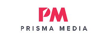 prisma-media
