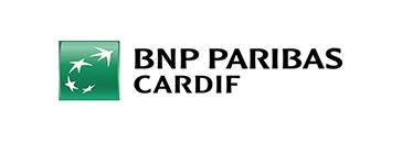 BNP-Cardiff