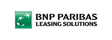 bnp-leasing-solution