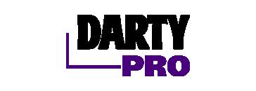 darty-pro